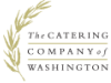 The Catering Company of Washington