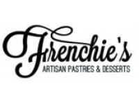 Frenchie's Artisan Pastires & Desserts